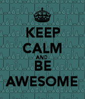 Keep-calm-and-be-awesome-9148(1)